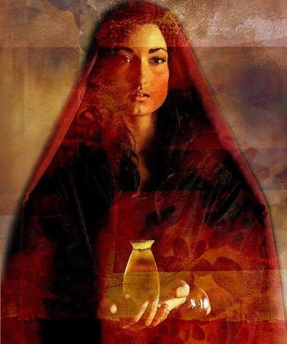 TEMPLE RITUALS – Sacred Body Awakening – Férfi és nő együtt – 2020. november 13-15. (férfi jelentkezőknek)